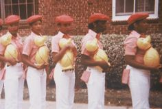 My dear friend, C. Delta Sigma Theta Gifts, Alpha Kappa Alpha Sorority, Sorority Life, Sorority And Fraternity, What Is A Delta, Delta Symbol, Sorority Pictures, Black Fraternities, Delta Girl