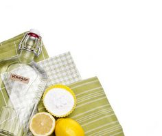 Remove odors naturally with our human safe, nontoxic air fresheners. We give DIY, natural and healthy options to keep your home fragrance-free. Homemade Cleaning Products, Cleaning Recipes, Soap Recipes, Natural Cleaning Products, Cleaning Hacks, Cleaning Vinegar, Vegan Recipes, Cleaning Solutions, Homemade Dishwasher Soap