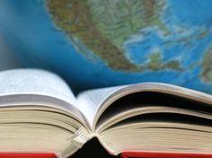 Topografie in groep 6, groep 7 en groep 8   Thuis in onderwijs