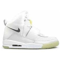 Air Best Men ImagesShoesYeezyCheap Nike 16 Yeezy jLq54c3AR