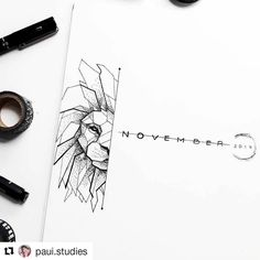 By @paui.studies  Tag your photos with #bujobeauty for a chance to be featured  ・・・ 《24 of 100》 Changed my November theme bcos I love geometrical things these days.  #100daysproductivitychallenge #studygrammer #studygram #bujocommunity #bujojunkies #bujo #bujoaddict #studyblr #studying #studyinspiration #studyspo #studycommunity #studygramph #studyblrsquad #calligraphyph #calligraphy #bujobeauty #bujoinspire #studentlife #artline #studyblrph #phstudyblr #flatlays #flatlay #pinoystud...