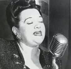 Songs Covers: Mildred Bailey - Trust in Me