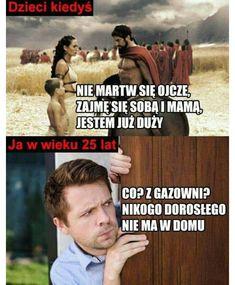 Zespół Myślenia Ironicznego Polish Memes, Beauty Routines, Best Memes, Poland, Haha, Jokes, Fan Art, Scandinavian Kitchen, Diet Challenge