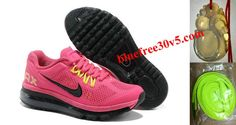I'm buying this. No questions [prices] asked! Pink Nike Shoes, Nike Air Shoes, Pink Nikes, Black Shoes, Brown Sneakers, Pink Sneakers, Sneakers Sale, Ladies Sneakers, Discount Nike Shoes
