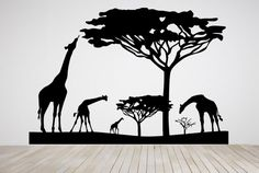 DCTAL Wild Animal Poster Africa Decal MuurPosters Posters Wall Decals Pegatina Quadro Parede Decor Mural Wild Animal Sticker. Yesterday's price: US $19.14 (15.82 EUR). Today's price: US $14.36 (11.65 EUR). Discount: 25%.