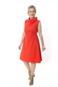 Maira 1 Dresses For Work, Fashion, Viva Mexico, Moda, Fasion, Trendy Fashion, La Mode
