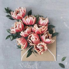 pretty in pink - inspire | floral arrangements & photography - flower - flowers - styling - simple - elegant - rustic - spring - beautiful - idea - ideas - inspiration - wedding - aesthetic - weddings - party - parties