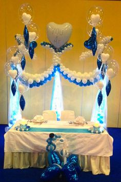 Linking Zeros at Coombe Abbey Hotel Coventry Globos Pinterest