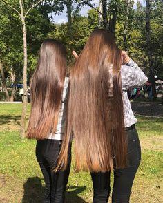 Long Dark Hair, Very Long Hair, Bun Hairstyles For Long Hair, Pretty Hairstyles, Beautiful Long Hair, Beautiful Gorgeous, Waist Length Hair, Bald Hair, Queen Hair