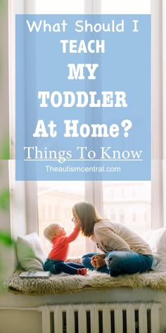 "As a parent, you may wonder, ""What should I teach my toddler at home?"" Here are some of the most important things you can impart at this crucial stage. Bodybuilding Meal Plan, Celeb Leaks, Upcoming Artists, Instagram Giveaway, Workout Pictures, Easy Food To Make, Things To Know, Pre School, Parenting Hacks"