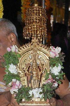 Sri Guruvayurappan Krishna, Guruvayur, Kerala