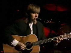 Eric Johnson - Kathy's Song