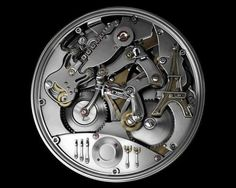 Clock Mechanism Case For Samsung Galaxy Note 3 Pimp Your Bike, Galaxy Note 3, Bike Art, Samsung Galaxy S3, Mechanical Watch, Cool Watches, Fine Watches, Men's Watches, Steampunk