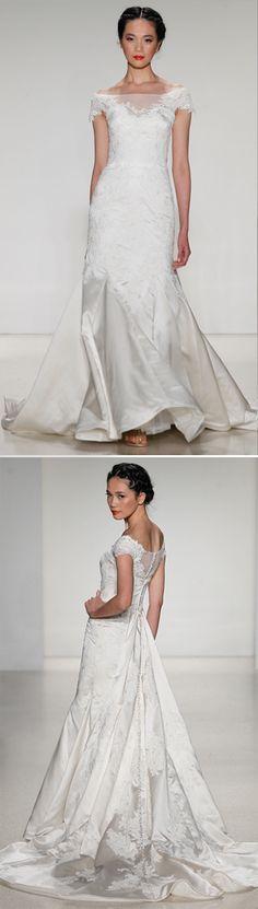 The Dasha dress from Kelly Faetanini. #wedding #dress #gown http://www.kellyfaetanini.com/fall-2015-1/ebh5hkmnixvlc0h0067h4rs4u32xc9