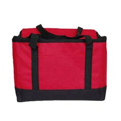 Kitchen Storage & Organization 1pc Insulated Reusable Ice Bag Lunch Box Food Cans Pe Cooler Ice Bag Multifunctional Water Injection Ice Bag Medical Ice Packs
