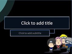 """This is PowerPoint template that we created specifically for the edition """"Naruto Special Template"""". Although this template is using the anime-themed background, this template is made very simple in order to facilitate users when toContinue reading Presentation Backgrounds, Presentation Templates, Gaara, Itachi Uchiha, Naruto Powers, Rent Movies, Violet Evergarden Anime, Naruto Team 7, Background Powerpoint"""