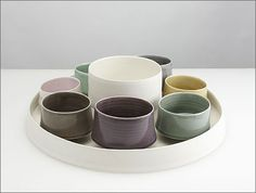 provence ceramics courses - Google Търсене