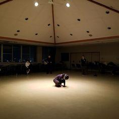 Rita projectブログ 「ジェーンの感覚を研ぎ澄ませ❗」 こちら↓ http://rita-project.jpn.org/ #ガラスの仮面 #忘れられた荒野 #美内すずえ #アカル塾 #ミュージカル #岡山 #リタプロジェクト #Ritaproject http://rita-project.jpn.org/ https://www.facebook.com/Ritaproject