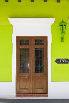 251 San Juan - Puerto Rico by Pretty in Pic Photography@flickr
