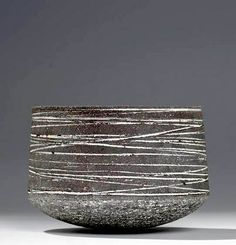 Stephanie Black - Bowl