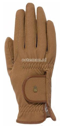 http://www.ooteman.nl/dames/handschoenen/training/roeckl-rijhandschoen-grip-caramel?N=15