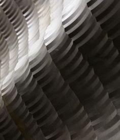 http://www.architonic.com/pmsht/tratto-curve-lithos-design/1128708