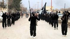 ISIS battles al-Qaeda for leadership of global jihad Analysis: As the Islamic State gains prominence through its achievements, international terror groups reconsider their allegiance to al-Qaeda.  ISIS in Iraq (Photo: AP)