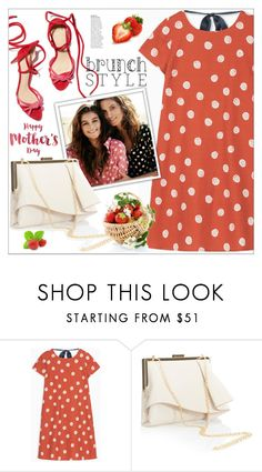 """""""Untitled #445"""" by mari-meri ❤ liked on Polyvore featuring Max&Co., Gerber and Coast"""