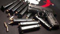 Gun Wallpapers Top Ranked Gun Wallpapers PCQQT K Ultra HD