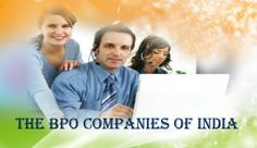 The Benefits Offered By the BPO Companies of India Call Centre, Area Units, Business Goals, Meet, India, Organization, Getting Organized, Goa India, Organisation