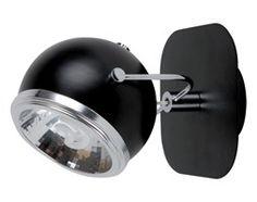 kinkiet Ball 5009104