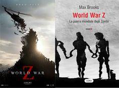 world-war-z-dal-libro-al-film    www.zworld.it