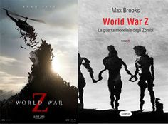 world-war-z-dal-libro-al-film    www.zworld.it