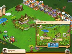 ngmoco We Farm review | This iPad app offers a guilt-free way to sow your seeds online Reviews | TechRadar