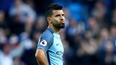 Manchester City News, Transfer Rumors (October 22, 2016); Southampton preview, Agüero rumors are nonsense - Bitter and Blue