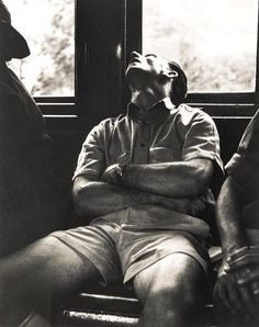 Lot 379 of 492: MAX DUPAIN (1911-1992) Tired Soldier 1943