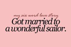 My love story <3