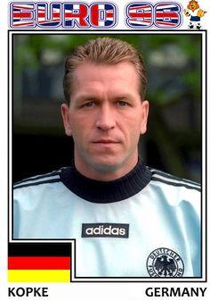 Euro 96, World Cup Teams, English Football League, Fifa, Persona, Competition, Boxes, Baseball Cards, Mens Tops