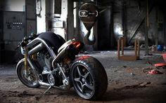 fleet-street-motorcycle-concept-01