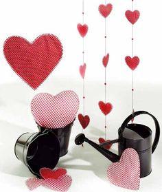 Creation Vetrina: Idee vetrina San Valentino 2013