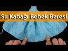 YouTube Disney Movie Quotes, Best Disney Movies, Knitted Booties, Knitted Hats, Brei Baby, Popular Ads, Cutwork Embroidery, Cheap Cruises, Beanie