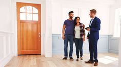 Follow these guidelines and when it's time for you to buy a home, you can do so with confidence. What's more, you can know your house will be a blessing—and not a curse—to you and your family.