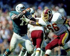 """No matter how many times the """"expert"""" voters snub him...we ALL know Joe Jacoby's a Hall of Famer NO matter what!  #HAIL to Big Jake!   #LOVETHEMHOGS #JacobyIn2018 #HTTR4LIFE - http://ift.tt/2a7gnqz"""