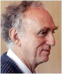Nobel Laureate-1995 Martin Lewis Perl Born  :  24 June 1927 Died  :  30 September 2014 Nationality  :  United States