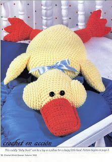 Crochet In Action: amigurumi, FREE PATTERN, lots of free animals, #haken, gratis patroon (Engels), veel leuke gratis patronen, knuffel