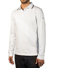 Custom Polo Shirts, Buttonholes, Crosses, Black Stripes, Chef Jackets, Collections, Shirt Dress, Star, Grey