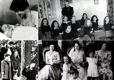 La Reina Sofía cumple 75 años