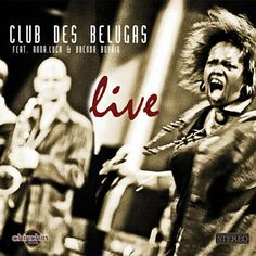 Found The Road Is Lonesome by Club Des Belugas with Shazam, have a listen: http://www.shazam.com/discover/track/45517948