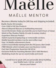 https://www.maellebeauty.com/store/Iambeautiful