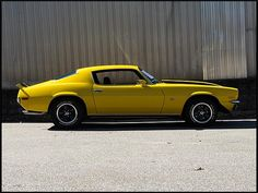 1000 Images About Camaro On Pinterest Chevrolet Camaro